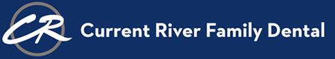 Current River Family Dental