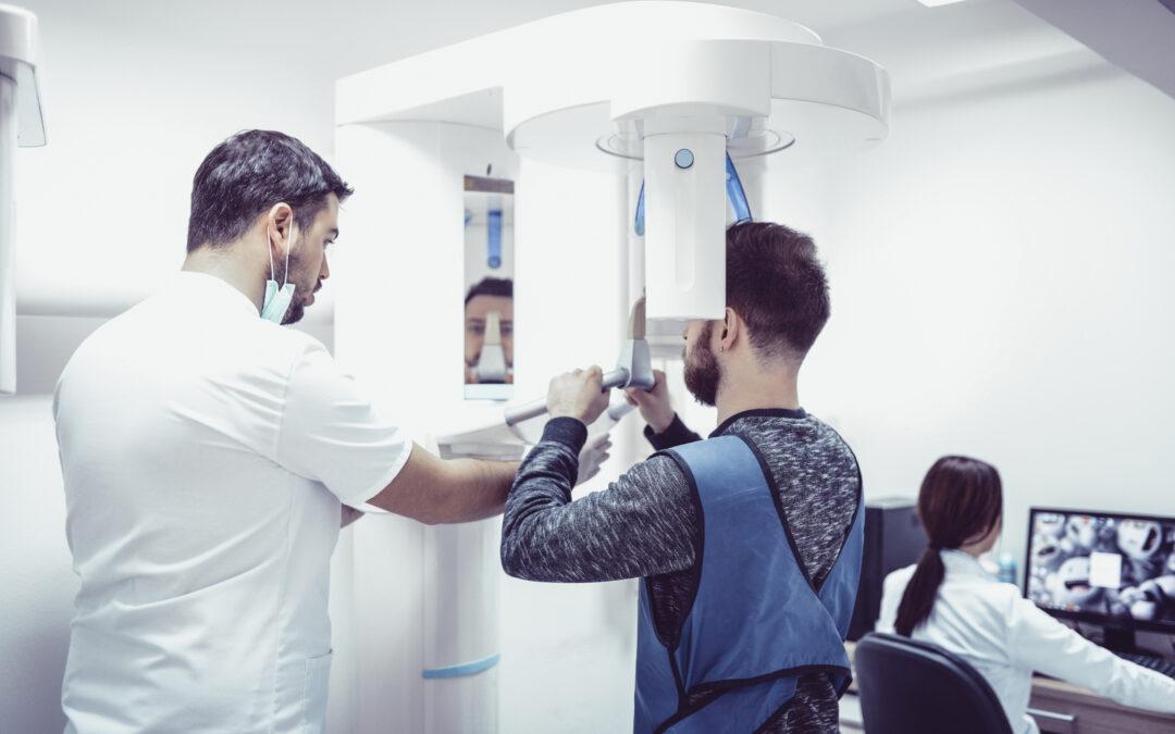 how-necessary-are-dental-x-rays