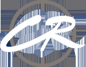 current river dental logo